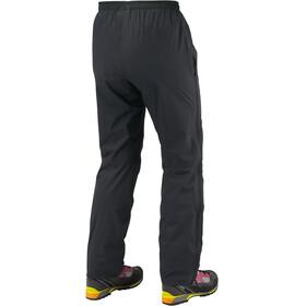 Mountain Equipment Zeno Pants Women Black
